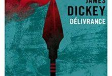 James Dickey - Délivrance