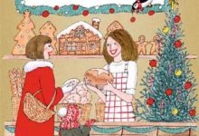 Jenny Colgan - Noël à la petite boulangerie