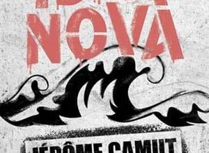 Jérôme Camut - Islanova