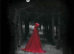 Karen Maitland - Les Âges sombres