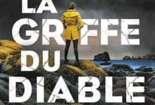 Lara Dearman - La Griffe du diable