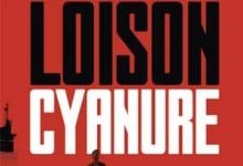 Laurent Loison - Cyanure