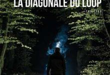 Laurent Rivière - La Diagonale du loup