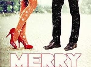 Lindsay Lorrens - Merry christmas Aby