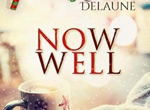 Ludivine Delaune - Now Well