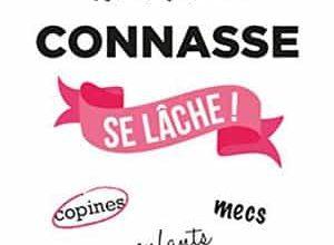 Photo of Madame Connasse se lâche ! (2017)