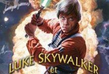 Matthew Stover - Luke Skywalker et l'ombre de Mindor