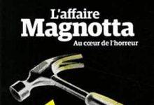 Michaël Nguyen - L'affaire Magnotta