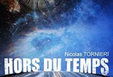 Photo de Nicolas Tornieri – Hors du temps (2017)