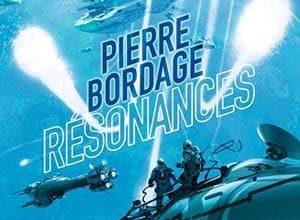 Photo de Pierre Bordage – Résonances (2017)