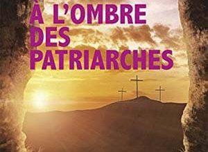 Pierre Pouchairet - À l'ombre des patriarches