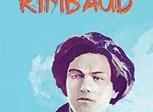 Sophie Doudet - Un ado nommé Rimbaud