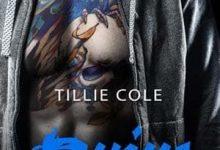 Tillie Cole - Les Écorchés, Tome 1