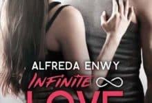 Photo de Alfreda Enwy – Infinite Love, Tome 2 (2017)
