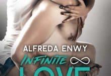 Alfreda Enwy - Infinite Love, Tome 4
