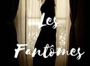 Photo of Barbara Laurame – Les Fantômes Du Passé (2018)