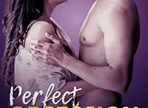 Cara Solak - Perfect Obsession