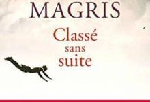 Claudio Magris - Classé sans suite