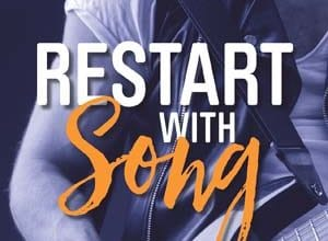 Elle Seveno - Restart with song