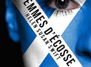 Helen Susan Swift - Femmes d'Écosse