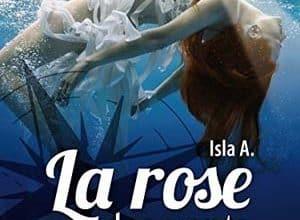 Isla A. - La rose des vents