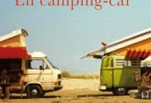 Photo de Ivan Jablonka – En camping-car (2018)