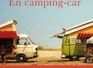 Ivan Jablonka - En camping-car