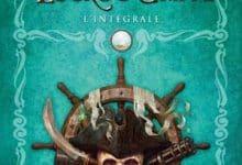 Photo de Jean-Sébastien Guillermou – Les Pirates de l'Escroc-Griffe – L'Intégrale