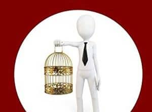 Laëtitia Reynders - Prisonnière d'une cage dorée