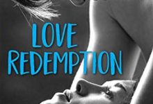 Laura Brown - Love Redemption