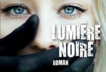 Lisa Gardner - Lumière noire