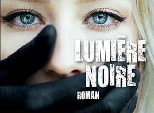 Photo of Lisa Gardner – Lumière noire (2018)