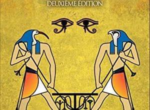 Moustafa Gadalla - La culture de l'Égypte ancienne révélée