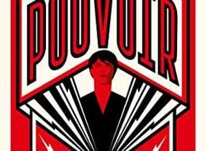 Naomi Alderman - Le Pouvoir