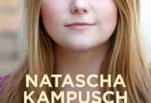 Photo de Natascha Kampusch – 10 ans de liberté (2017)