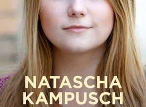 Natascha Kampusch - 10 ans de liberté