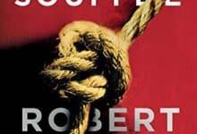 Robert Dugoni - Son dernier souffle