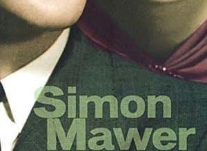 Simon Mawer - Le Palais de verre