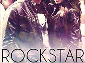 Stephanie Foss - Rockstar Indomptable