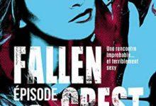 Photo de Tijan – Fallen Crest – Tome 1, Épisode 2 (2018)