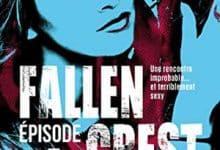 Photo de Tijan – Fallen Crest – Tome 1, Épisode 4 (2018)