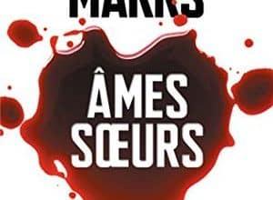 John Marrs - Âmes soeurs