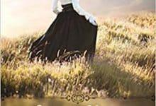 Sabrina York - Farouches Highlanders, Tome 1