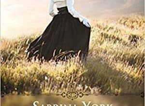 Sabrina York - Farouches Highlanders, Tome 1