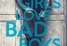 Photo de Alana Scott – Good Girls Love Bad Boys (2018) – [3 Tomes]