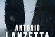 Photo de Antonio Lanzetta – Sous la pluie (2018)