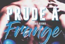 C.S. Quill - Prude à frange - Second Round