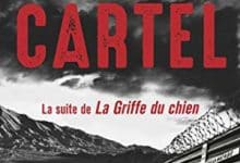 Photo de Don Winslow – Cartel (2016)