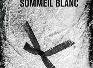 Emelie Schepp - Sommeil blanc