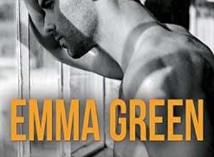 Emma M. Green - ImParfait